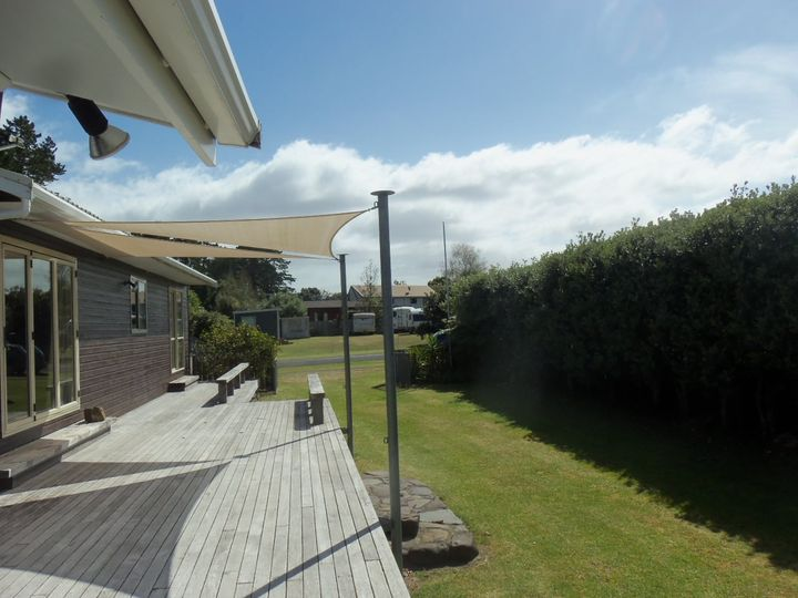 118 Matarangi Drive, Matarangi, Thames Coromandel District