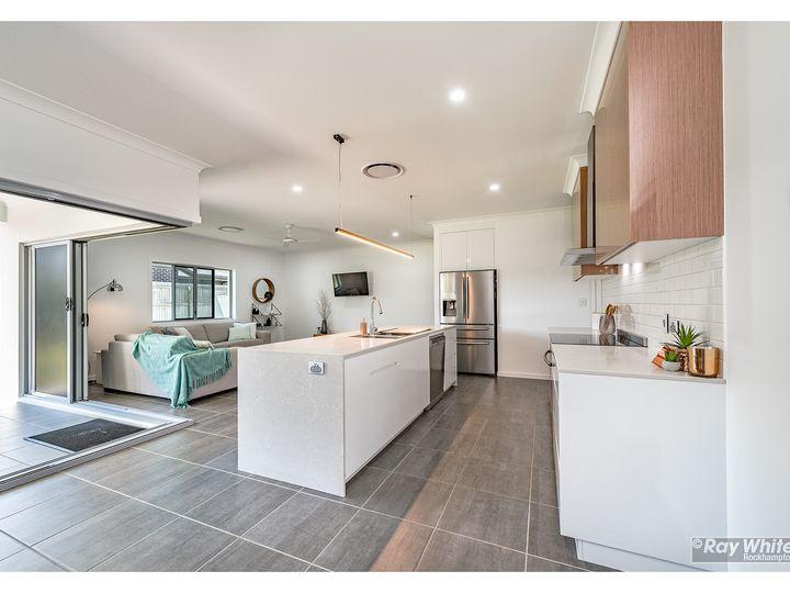 14 Belbowrie Avenue, Norman Gardens, QLD