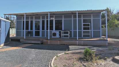 25 Edkins Place, South Hedland