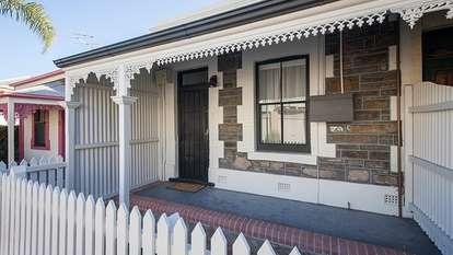 17 Marion Street, Adelaide