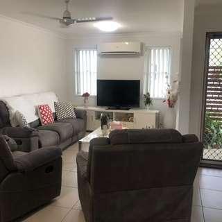 Thumbnail of 2/2 Lawman Street, Tinana, QLD 4650