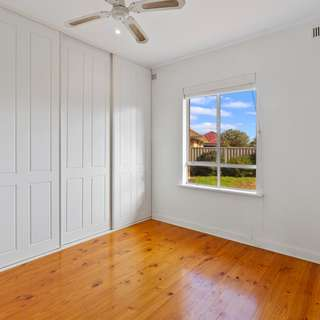 Thumbnail of 1 Whelan Avenue, Camden Park, SA 5038