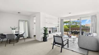 117/2 Artarmon Road, Willoughby