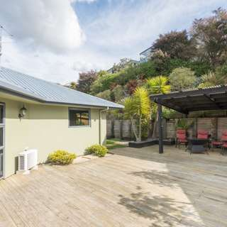 Thumbnail of 57 Washbourn Drive, Richmond, Tasman District 7020