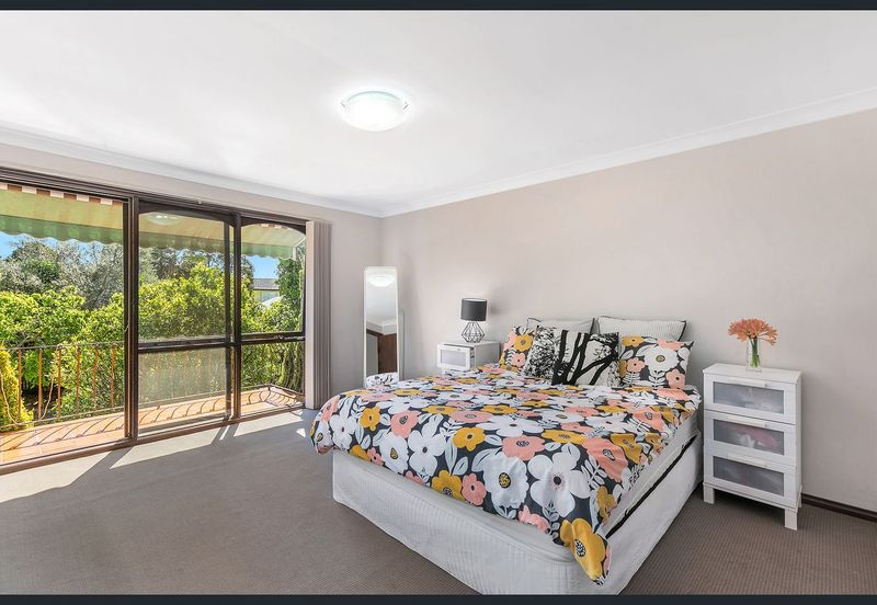 28A Palmerston Road, Waitara, NSW - Rental House Leased