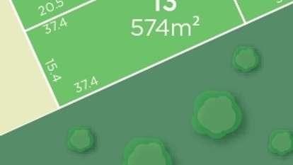 11 Endeavour Close, Hemmant