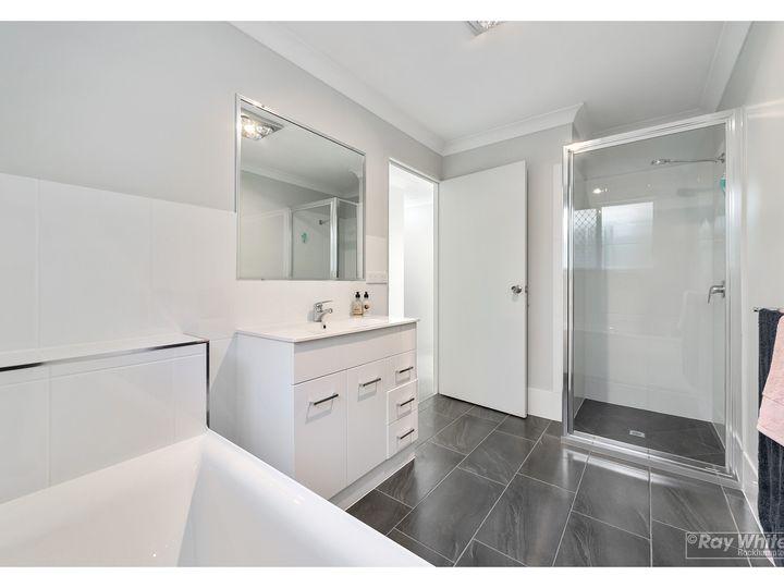 13 Jard Street, Frenchville, QLD