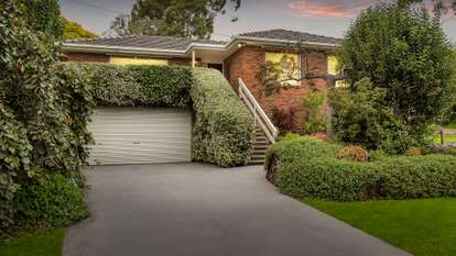 6 Blackfriars Lane, Chirnside Park