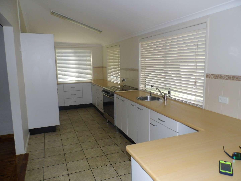 19 Coleman Road, Parkes, NSW 2870