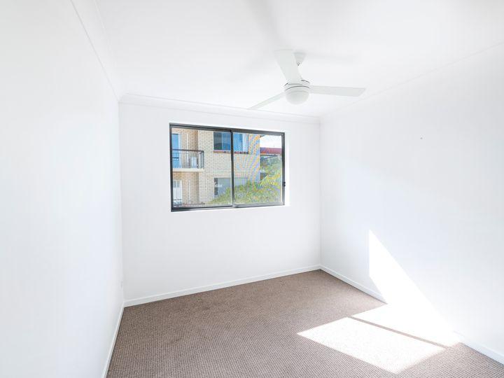 10/480 Samford Road, Gaythorne, QLD