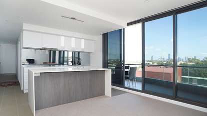10301/300 Old Cleveland Road, Coorparoo