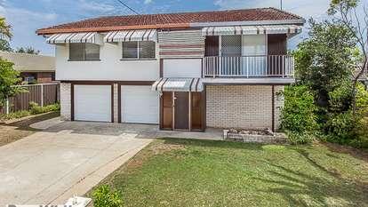 28 Rosebrook Street, Kallangur
