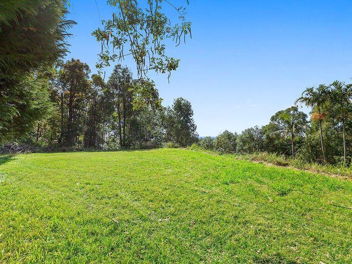 219 Mooloolaba Road, Buderim, QLD