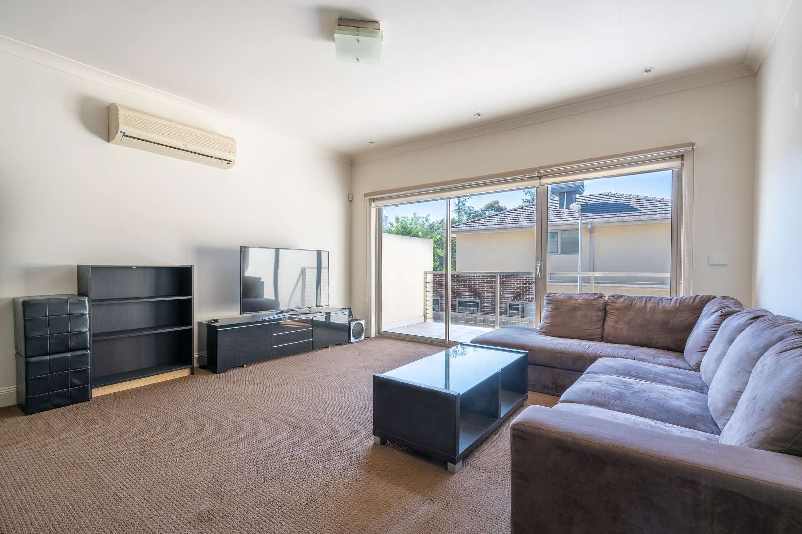 3/265 Canterbury Road, Forest Hill, VIC 3131