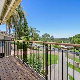 Thumbnail of 115 Keda Circuit, North Richmond, NSW 2754