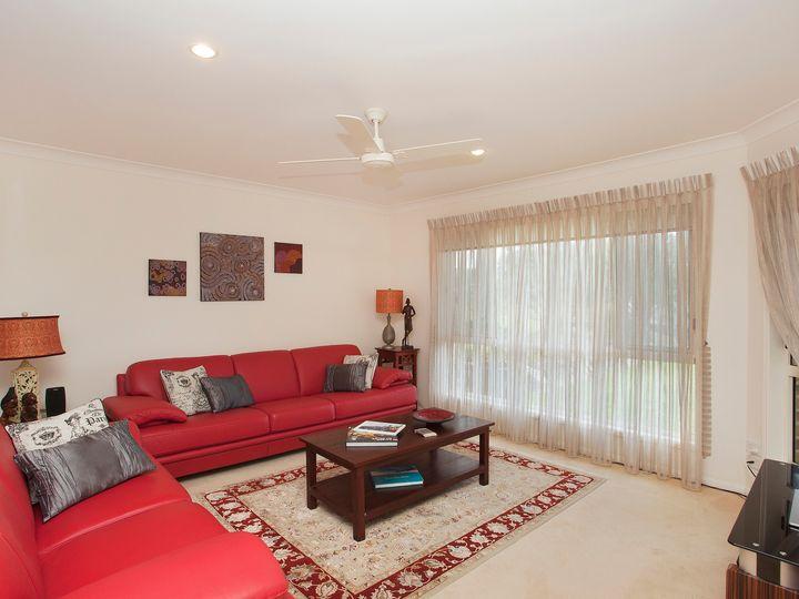 56 Kitchener Street, Tugun, QLD
