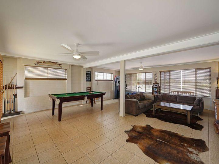 6 Rekow Street, Thabeban, QLD