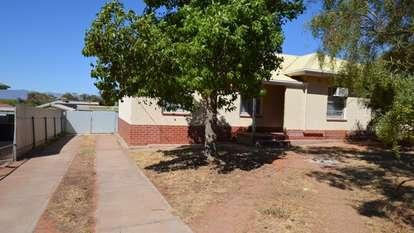60 Elizabeth Terrace, Port Augusta