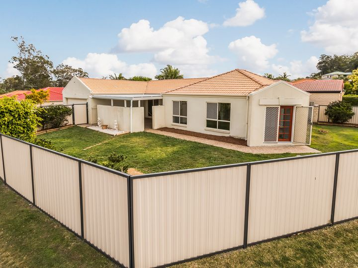 45 Brookvale Drive, Underwood, QLD