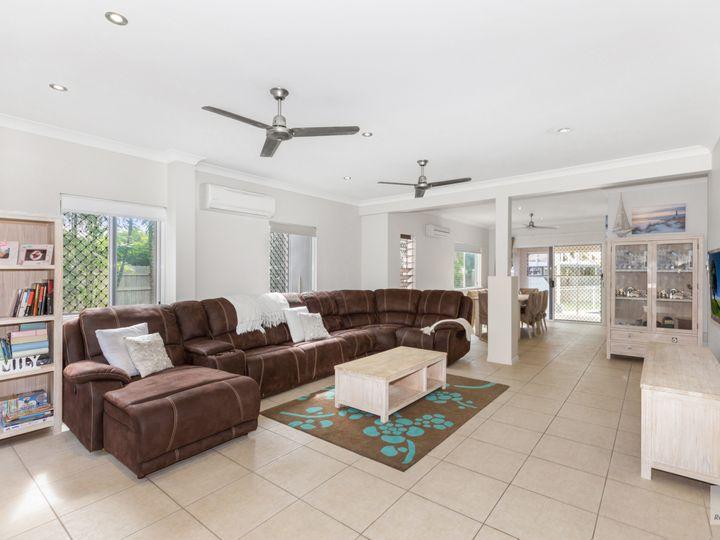 6 Moreton Ash Drive, Douglas, QLD