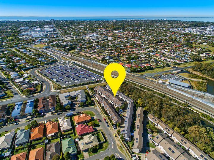 3/30 Fleet Drive, Kippa-ring, QLD