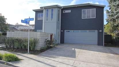 168A Te Awa Avenue, Te Awa
