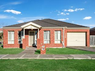 PRIME LOCATION! - Epping