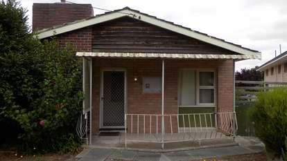 7 Nunarrup Street, Mount Barker