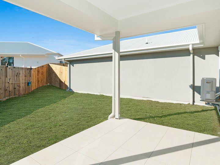 14 Lane Court, Mount Warren Park, QLD