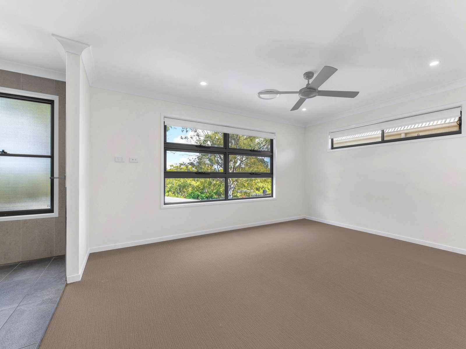 21 Chaseley Street, Nudgee Beach, QLD 4014