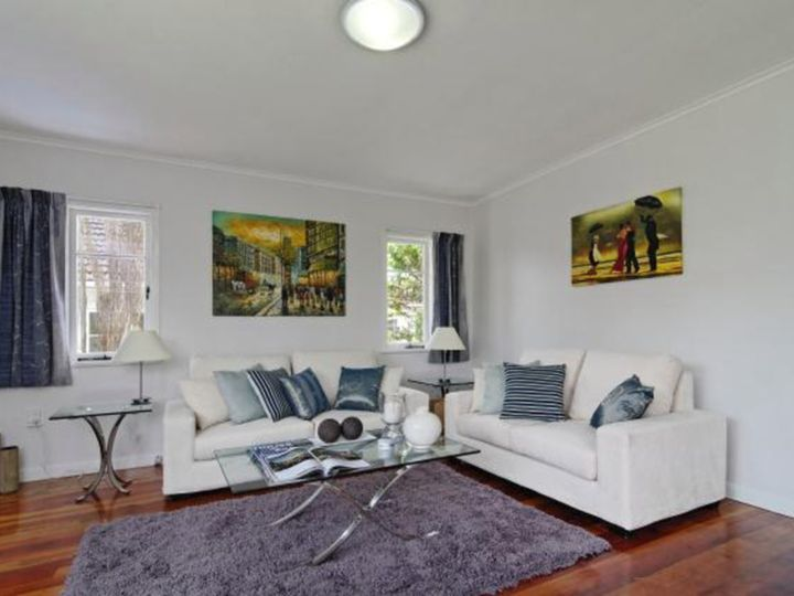 1/39 Rutland Road, Mount Wellington, Auckland City