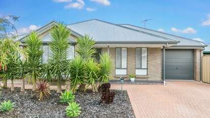 5 Bimini Street, Seaford Meadows