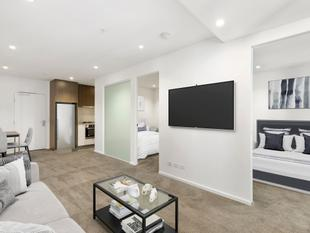 Southbank Grand: A Deluxe City Road Offering! - Southbank