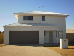 Established Family Home!!! - Gracemere