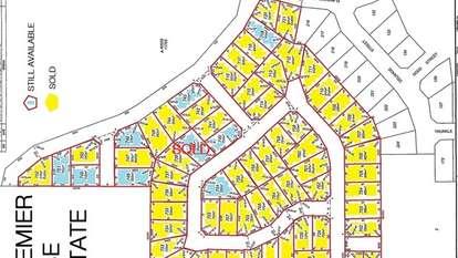 150 (Lot 719) Northshore Drive, Dongara