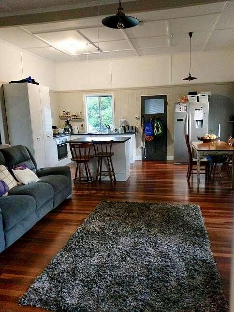 33 Melville Street, Maryborough, QLD 4650