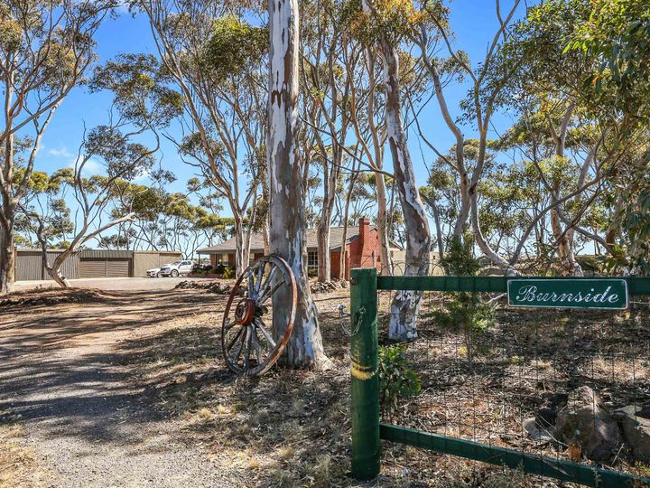 345 Carrs Road, Anakie, VIC