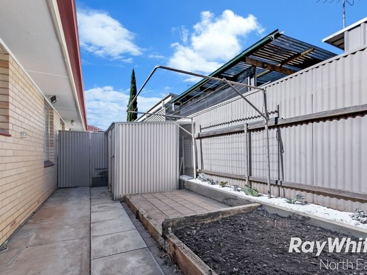 Unit 2 / 1A Forrest Avenue, Valley View, SA