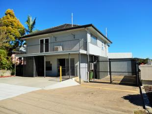 Automotive Workshop And Residence - Newtown