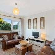 Thumbnail of 6B Taylor Road, Papamoa, Tauranga City 3187