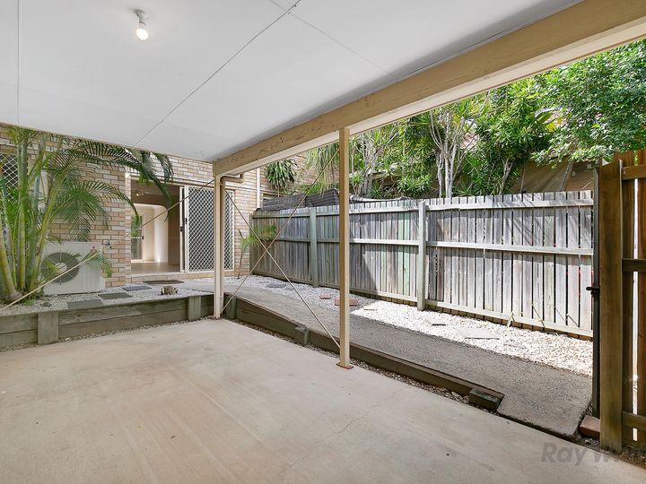 14/62 Victor Street, Runcorn, QLD