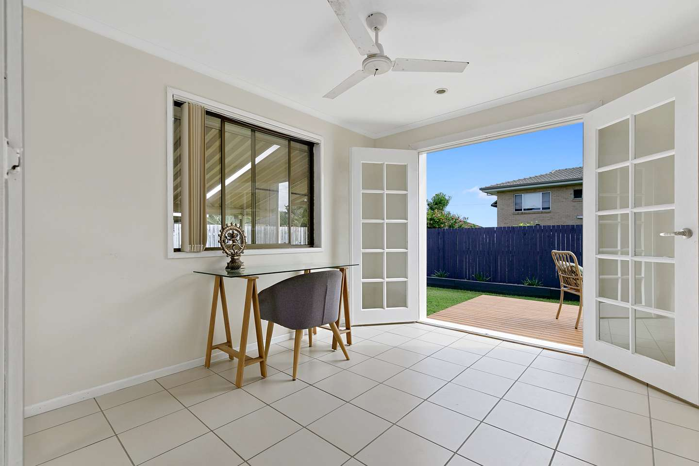 30 Wonga Street, Scarness, QLD 4655