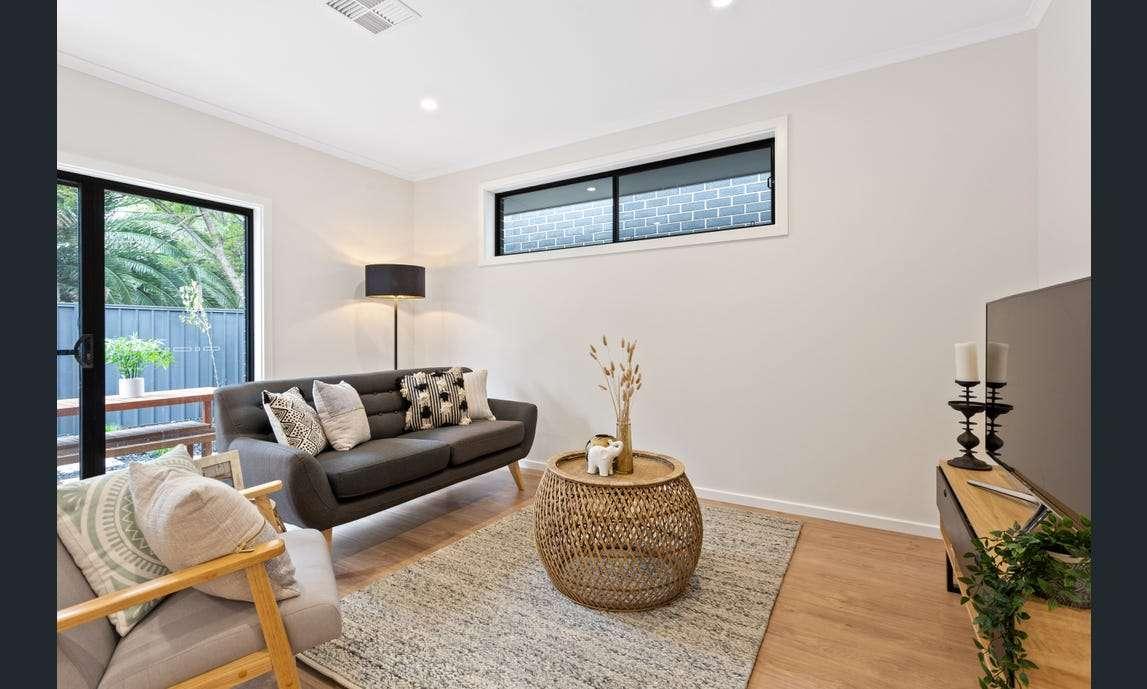 20C Woodfull Street, Parafield Gardens, SA 5107