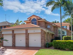BEST OF BOTH WORLDS! - Mount Ommaney