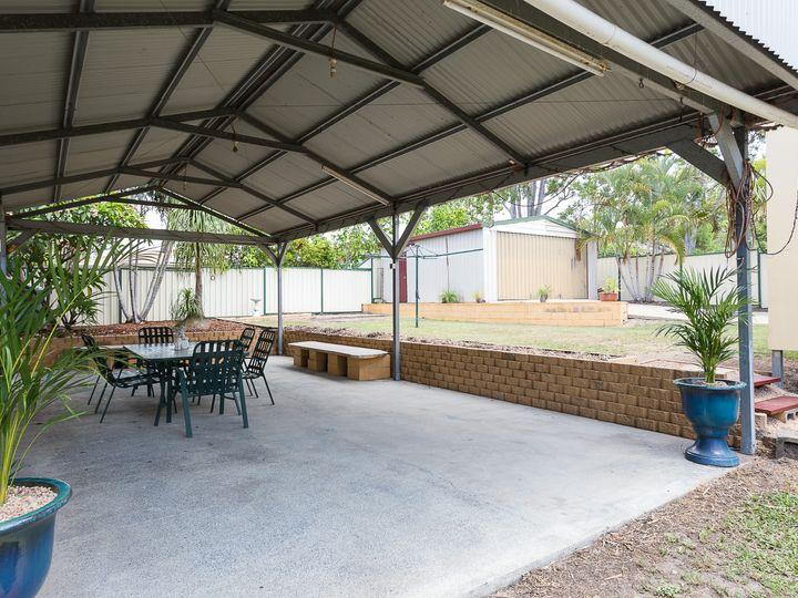 8 Tabari Place, Eagleby, QLD