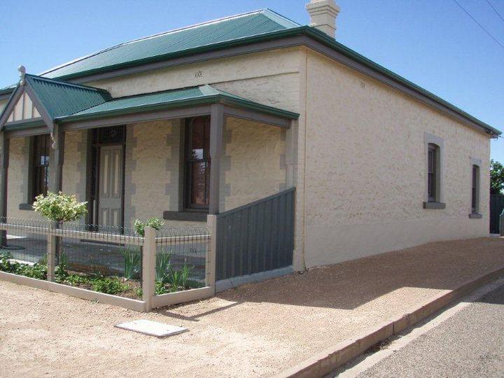 3C James Street, Port Broughton, SA