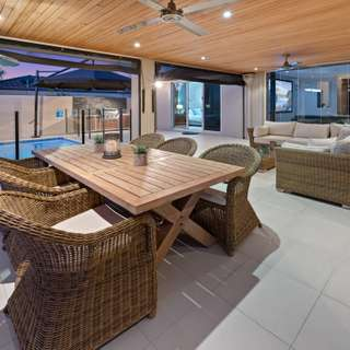Thumbnail of 14 Dallow Crescent, Helensvale, QLD 4212