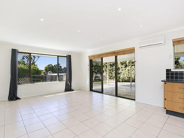20 Deputor Street, Rochedale South, QLD