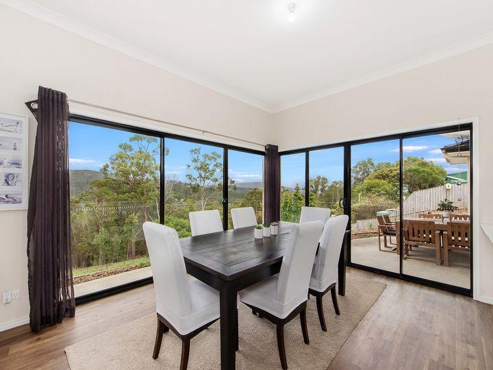 43 Carrington Road, Bonogin, QLD