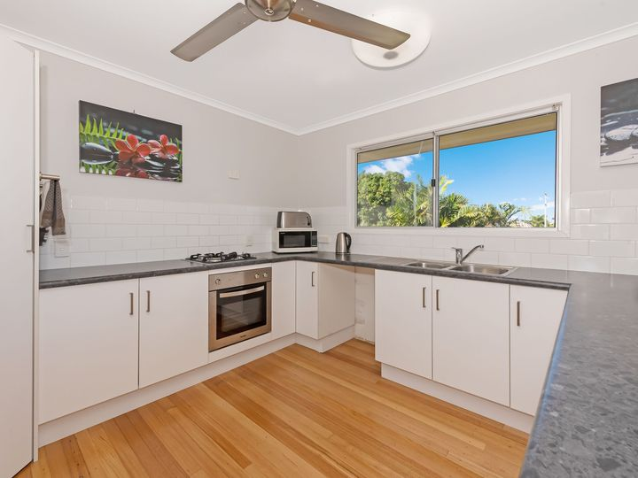 51 Sharon Crescent, Kelso, QLD